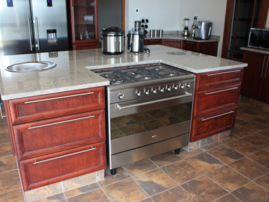 Picture perfect kitchens kitchens vanities and tv units for Picture perfect kitchens